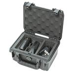 Audio Cases & Accessories