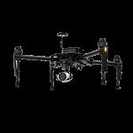 Drones & Aerial Imaging