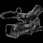 Professional Camcorder & Camera Accessories