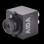 Professional POV Cameras