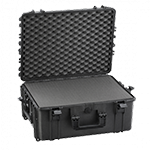 Professional Video Cases