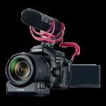Vlogging Creator