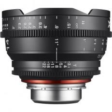 Rokinon Xeen 50mm T1.5 Lens for PL Mount