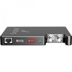 BirdDog Studio NDI SDI/HDMI to NDI Converter