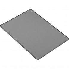 "Tiffen 4 x 4"" Full Spectrum IRND 0.3 Filter (1-Stop)"