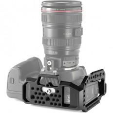 SmallRig Half Cage for Blackmagic Design Pocket Cinema Camera 4K & 6K