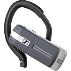 Sennheiser PRESENCE Grey UC Wireless In-Ear Headset