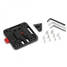 SmallRig 1846 V-Lock Assembly Kit v2