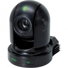 BirdDog EYES P400 4K 10-Bit Full NDI PTZ Camera with Sony Sensor (Black)