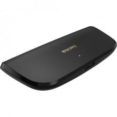 SanDisk ImageMate PRO USB Type-C Multi-Card Reader/Writer