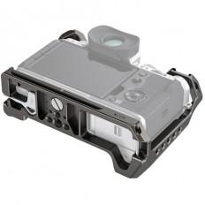 SmallRig Camera Cage for Fujifilm X-T4