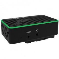 BirdDog Flex 4K BACKPACK HDMI to Full NDI Encoder