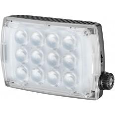 Manfrotto MLSPECTRA2 SPECTRA2 LED Panels (Black)