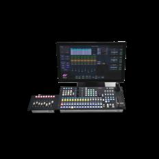 1 M/E HD Production Switcher