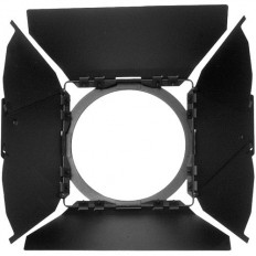 ARRI 8-Leaf Barndoor Set for 650W Fresnel