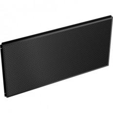 ARRI 30° Honeycomb Grid for SkyPanel S60