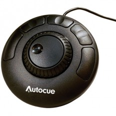 AutocueQTV ShuttleXpress Hand Control