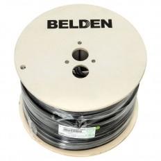 Belden Cat6 Cable Roll 305m