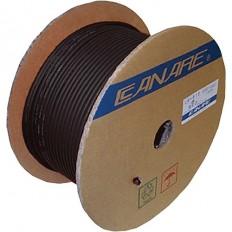 Canare L-4.5CHD Video Coaxial Cable (984.25', Blue)
