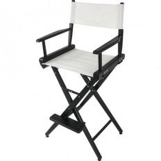 "Kupo Wood Bar Director's Chair (46.5"")"