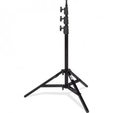 Kupo Baby Kit Stand with Square Legs (9.5')