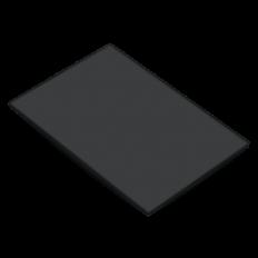 "Tiffen 4 x 4"" Full Spectrum IRND 1.2 Filter (4-Stop)"