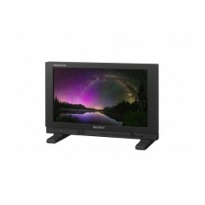 """Sony LMD-A170 17"""" LCD Production Monitor"""