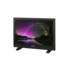 """Sony LMD-A240 24"""" LCD Production Monitor"""