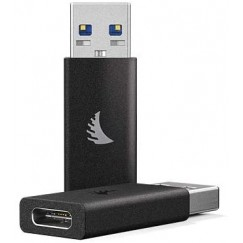 Angelbird USB Type-A to Type-C Active Adapter
