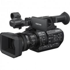 "Sony PXW-Z280 4K 3-CMOS 1/2"" Sensor XDCAM Camcorder"